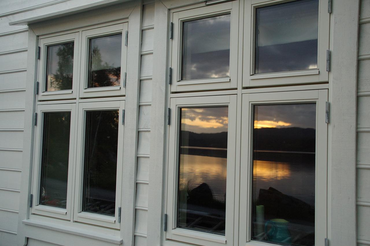 Comment choisir le vitrage de ses fenêtres ?